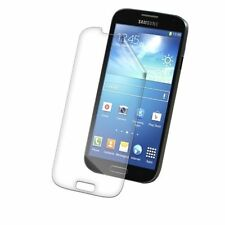 ZAGG Screen Protectors for Samsung Galaxy S4