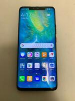 Huawei Mate 20 Pro LYA-LOC 128GB Unlocked