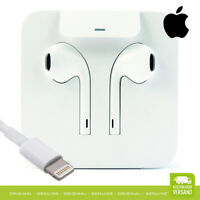 Original Apple EarPods MMTN2ZM/A In-Ear-Kopfhörer- für iphone 7-8 plus - X -11