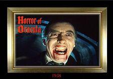 MAGNET  Movie Monster THE LAST DINOSAUR 1977