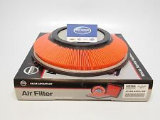 Geniune Nissan Factory Value Advantage Air Filter AF54M-86G0JNW Xterra Frontier