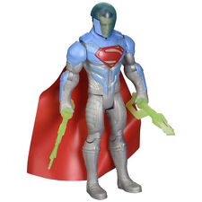 Batman v Superman Dawn Of Justice Kryptonite Containment Superman Action Figure