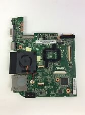 Genuine Asus Eee PC 1001PXD 60-OA36MB1000-B02 Motherboard Tested #MD88