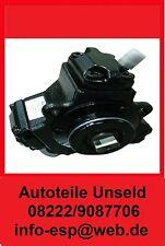 NEU Hochdruckpumpe KIA Hyundai Santa Fe  Tucson 2,0CDTI 0445010038 0445010279