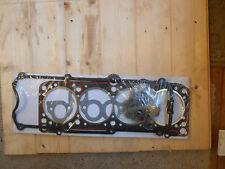 VW GOLF HEAD GASKET SET 1.8 MK3 SYNCRO 1993-1994 AAM ENGINES DHS174