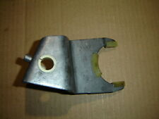 241C, 241 Chevy / GMC New Process Transfer case stamped steel Range shift fork