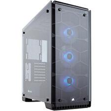 BAREBONES GAMING SYSTEM MM4.12.631 AMD RYZEN 7 5800X 32GB RAM 500GB SSD 1TB SSD