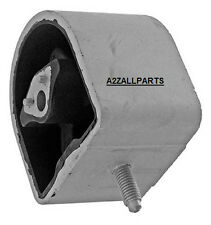 FOR MERCEDES A140 A160 A170 A190 A210 98 99 2000 01 02 03 04 FRONT ENGINE MOUNT