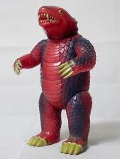Mogunes Figure Ambassador Magma ARK ORANGE Monster Kaiju Mognes