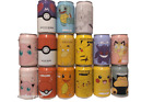 Pokemon Ocean Bomb Drinks Taiwan Collect all 15 NEW UNOPENED