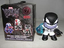 Funko Marvel Comics Venom Thanos Mystery Minis Figure-New