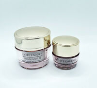 Estee Lauder Resilience Lift Firming Sculpting SPF15 Creme 15ml & Eye 5ml Duo
