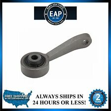 For CLS500 CLS55 AMG CLS550 CLS63 AMG E320 E350 Stabilizer Bar Link New