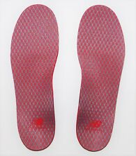 New Balance Insoles for sale   eBay