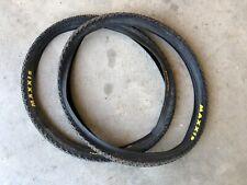 "Maxxis Aspen 29x2.10"" Tubeless Ready Pair - 2 Tires - Mountain Bike Tire Set"