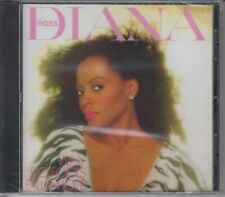 Why Do Fools Fall in Love by Diana Ross (CD, 2014, Funky Town Grooves) NEW SS