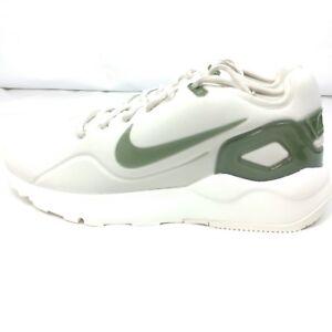 Nike – LD Runner LW Sneaker Women's Size 11 Comfort Memory Foam Sock Liner