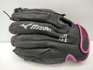 "Mizuno Gpp 1295F1 11"" Finch Softball Glove"
