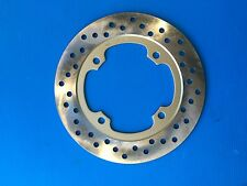 DISCO FRENO DISC BRAKE POSTERIORE ORIGINALE HONDA CB600F HORNET 98-06