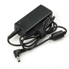 12V 3A AC Adapter Power Charger for Asus Eee PC 900 900HA 900HD N193 V85 R33030