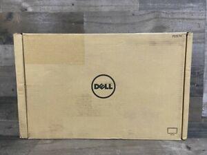 "*New* Dell P2317H 23"" FHD IPS LED Display HDMI VGA DP 1920 x 1080"