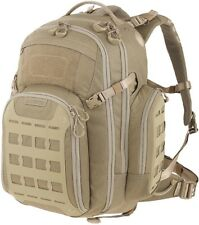 Maxpedition TBRTAN Tiburon Backpack Tan
