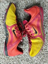 Nike Kennedy Track Spikes Mens 10 Running Shoes