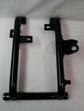 NEW BMW Lower Frame Engine Cradle Part# 46537669900 G650GS, F650GS