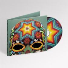 Dead Can Dance Dionysus Digipak CD NEW