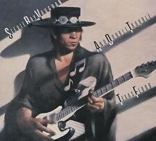 Stevie Ray Vaughan - Texas Flood (Legacy Edition) [New CD] Digipack Packaging