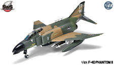 Zoukei-Mura 1/48 McDonnell Douglas F-4D Phantom II