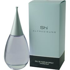 Shi by Alfred Sung Eau de Parfum Spray 3.4 oz