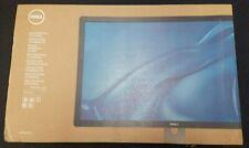 "Dell  UltraSharp 31.5"" 4K Widescreen LED LCD Monitor (UP3214Q)"