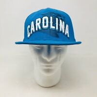 Carolina Panthers Football NFL 59FIFTY 7 1/2 Fitted Hat New Era Genuine Cap NFC