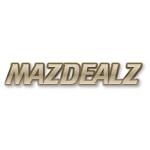 MAZDEALZ