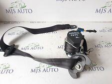 Peugeot 206 Seat Belt /& Pretensioner Passenger Side Front 03-06