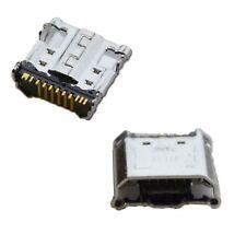 Für Samsung Galaxy Tab 3 7.0 SM-T210 T211 Netz Lade Buchse Connector Micro USB