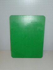 LEGO® 1x Platte 24 x 32 Noppen grün green 10b baseplate 372 910 402 798 404 P202