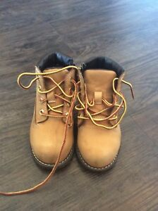 timberland size 7 uk