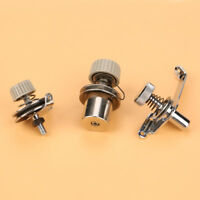 3pcs Quality Sewing Machine Thread Tension Assembly for Computer Sewing Machine