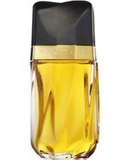 Knowing by Estee Lauder for Women Eau De Parfum Spray 1 Oz