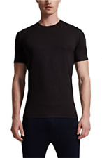 Mens Weatherproof 32 Degrees Cool Short Sleeve Crew Neck Tee Variety Black S