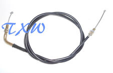 Go kart parking brake cable for Tomberlin crossfire 150 150R