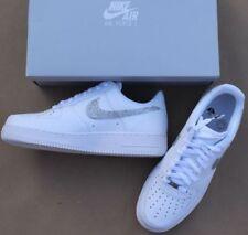 Zapatos Informales Nike 12 para Hombre | eBay