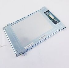 Original Sharp LM32K101 LCD USA Seller and Free Shipping