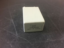 Hammond 807 Audio Transformer w/ Extension