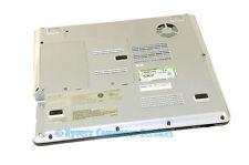 EAJE2001017-A 46JE2BAN007 OEM SONY BASE PLASTIC COVER PCG-K13 (READ) (GRD B)