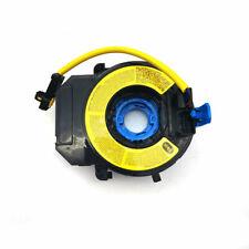 For 2011- 2015 Kia Sorento Spiral Cable Clock Spring 93490-2P170
