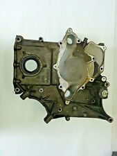 DODGE RAM 5.7L HEMI TIMING COVER - USED