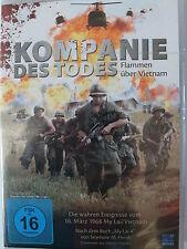 Kompanie des Todes - Flammen über Vietnam - Krieg, Massaker, Mai Lai, Pulitzer